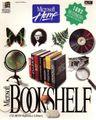 Bookshelf 93